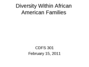 Diversity%20within%20African%20American%20Families%20BB%202.15.11