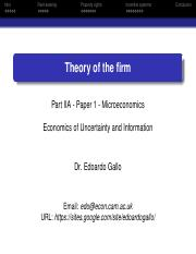-5_lent_Theory of the Firm_eg320.pdf