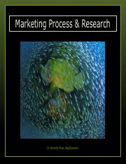 1.Marketing Process & Research.pdf