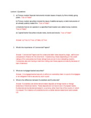 Lecture_1_Questions