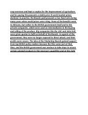 The Political Economy of Trade Policy_1400.docx