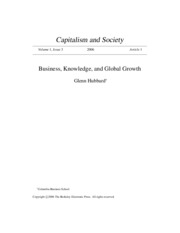 capitalism_and_society_hubbard