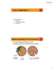 C103+F12+Chapter+5_1+to+5_2+2+slides
