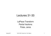 Lecture 31-33_v2