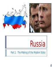 russia-part-1-making-of-the-modern-state4.pptx