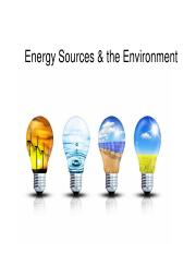 4_Energy_Sources_and_the_Environment