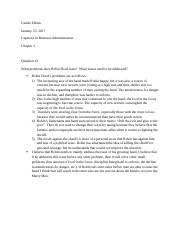 Chapter 2 Discussion - Robin Hood.docx