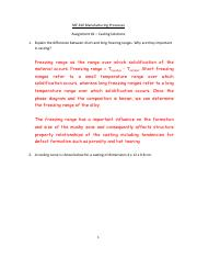Ch 3 Solutions White Fluid Mechanics 5th Ed Chapter 3 Integral
