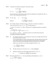 1052_Physics ProblemsTechnical Physics