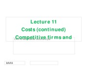 lecture_11_section_001__for_students_
