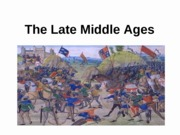 The_Late_Middle_Ages