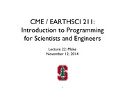 CME211_Lecture22
