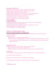 L14 Pink.docx