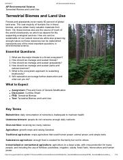 Lesson 6_Terrestrial Biomes and Land Use.pdf