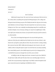scary story english 11 #2.docx