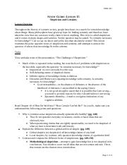 Study_Guide_Lesson_15.docx
