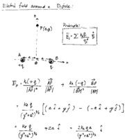 Notes on derivation