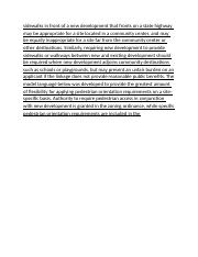 FOR SUSTAINABLE DEVELOPMENT_1052.docx