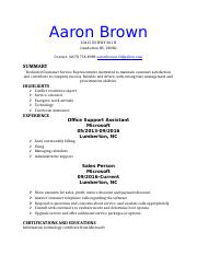 Aaron Brown resume.docx