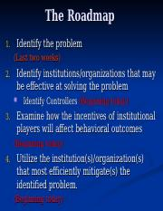 Systems of Social Control - Carmen.ppt