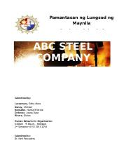 dlscrib.com_hbo-case-analysis-abc-steel-company.pdf