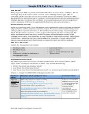 Sample RPL Third Party Report v3.docx