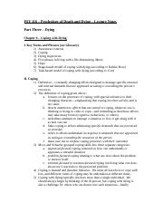 Lecture Notes Ch. 6-7 (2).docx
