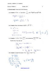 calculus_1_midterm_1_v7_solutions
