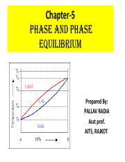 phase diagram.pdf