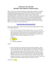 Assignment_7B_Rivers_and_Google_Earth-Revised.doc