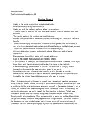 Reading Notes 3.pdf