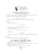 sample-questions-A-solution