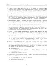 math32-worksheet03