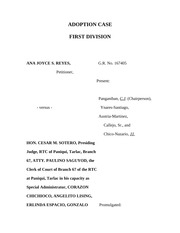 36488570-Civil-Case-for-Final-Exam