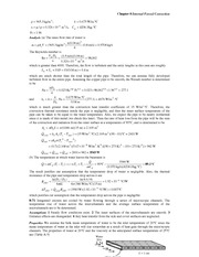 Thermodynamics HW Solutions 692