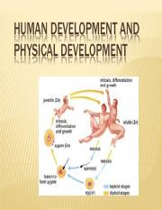 3-_PHYSICAL_DEVELOPMENT[1]