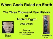 33-Ancient_Egypt