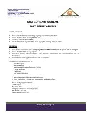 MQA-Bursary-Application-Form-2017.pdf