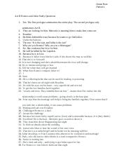 Act II Romeo and Juliet Study Questions.docx