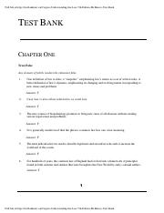 Carpers-Understanding-the-Law-7th-Edition-McKinsey-Test-Bank.pdf
