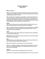 jw_feature_prompt_winter_2013_revised_feb_24