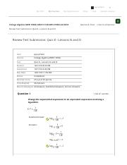 Review Test Submission: Quiz 8 - Lessons N and O – MATH-....pdf