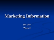 Week_3a___3b-Marketing_Information-stude
