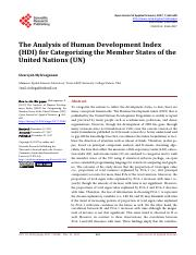 The_Analysis_of_Human_Development_Index_HDI_for_Ca.pdf