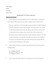 Wright_Taylor_Homework_2.docx
