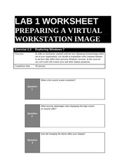 NT1230Windows7Lab_1_Worksheet_for student