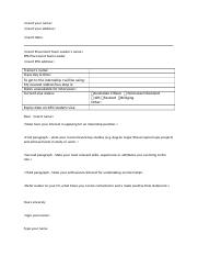 placement cover letter template (W-GI704-214-33's conflicted copy 2015-06-13).docx