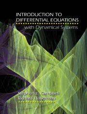 Stephen_L._Campbell,_Richard_Haberman_Introduction_to_differential_equations_with_dynamical_systems.