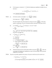 503_Physics ProblemsTechnical Physics