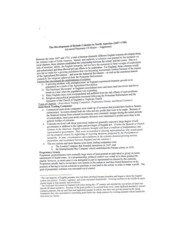 APUSH-The-Development-of-British-Colonies-Lecture-Notes